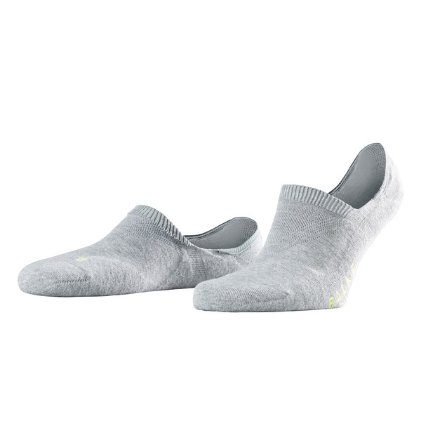 Falke COOL KICK INVISIBLE Unisex - Freizeitsocken