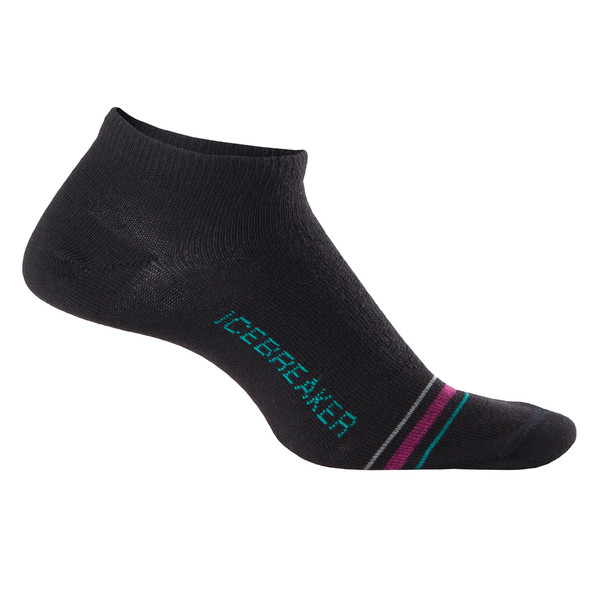 Icebreaker Lifestyle Ultra Light Low Cut Männer - Freizeitsocken