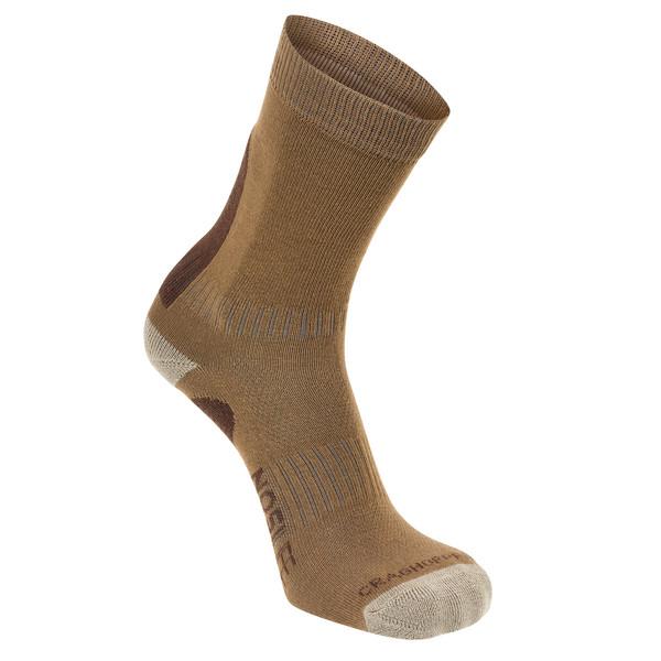 Craghoppers NosiLife Adventure Socken Männer - Mückenschutz Kleidung