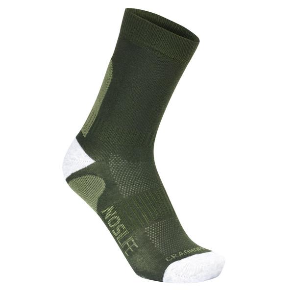 Craghoppers NosiLife Adventure Socken Frauen - Mückenschutz Kleidung