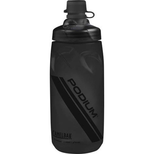 Camelbak PODIUM DIRT SERIES 21OZ - Trinkflasche