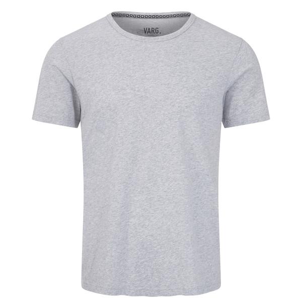 VARG Marstrand T-Shirt Männer - T-Shirt
