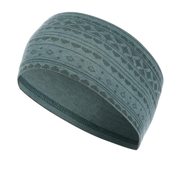 VARG Varg Headband Unisex - Stirnband