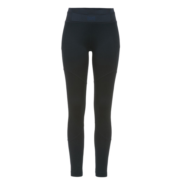 Supernatural Essential Tight Frauen - Leggings