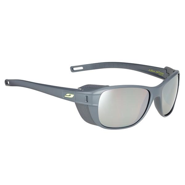 Julbo Camino - Sonnenbrille