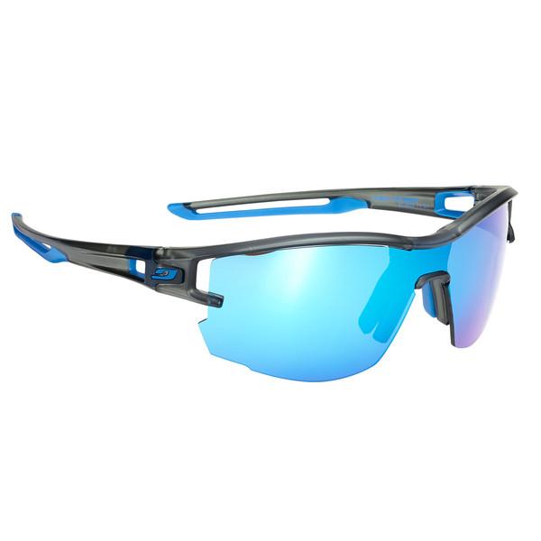 Julbo AERO - Sportbrille