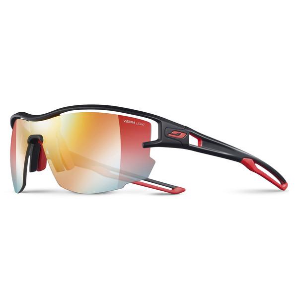 Julbo AERO - - Sportbrille