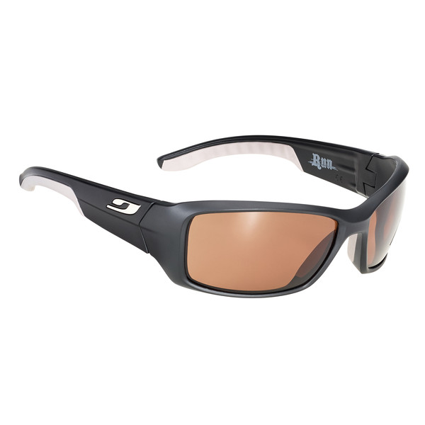 Julbo RUN Unisex - Sportbrille