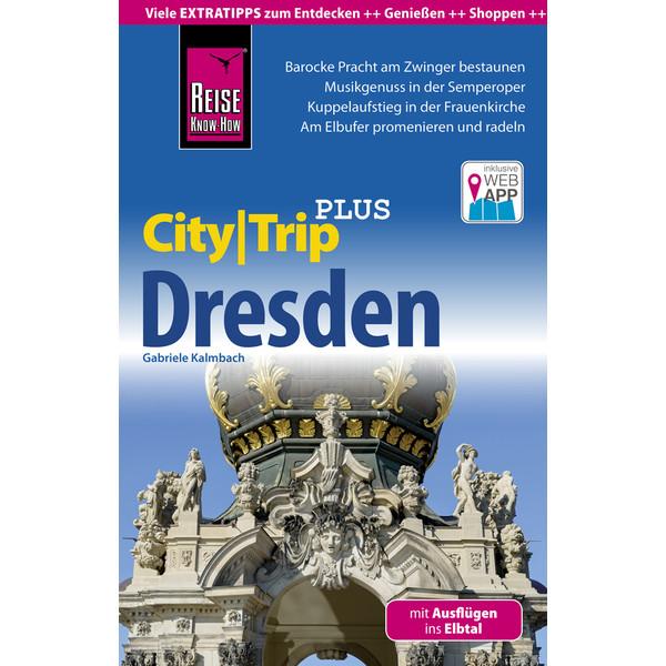 RKH CityTrip PLUS Dresden