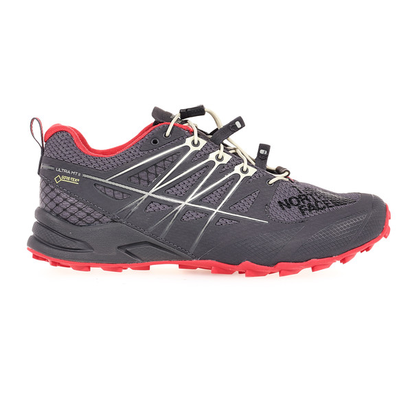 The North Face ULTRA MT II GTX Frauen - Trailrunningschuhe