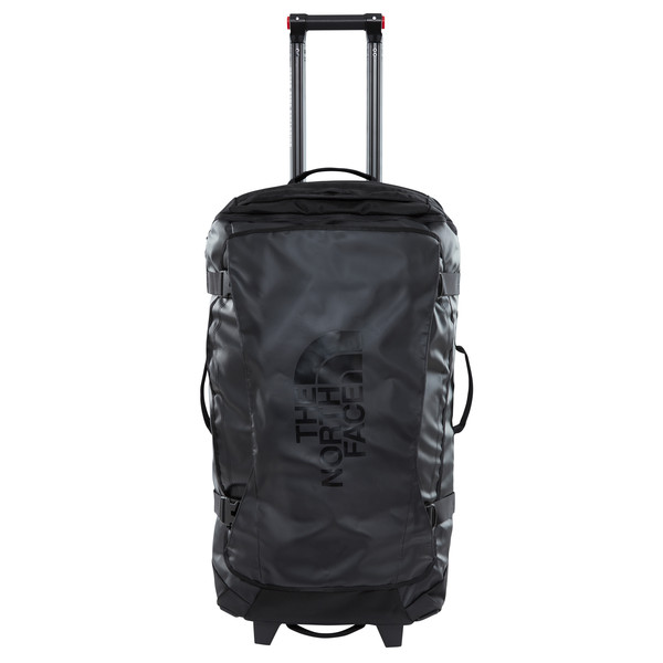 The North Face Rolling Thunder 30'' - Reisetasche mit Rollen