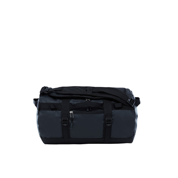 The North Face BASE CAMP DUFFEL XS - Reisetasche