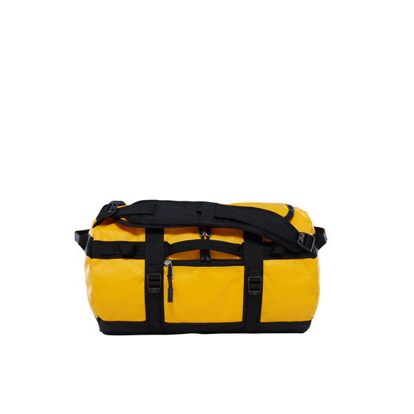 The North Face BASE CAMP DUFFEL-XS Unisex - Reisetasche