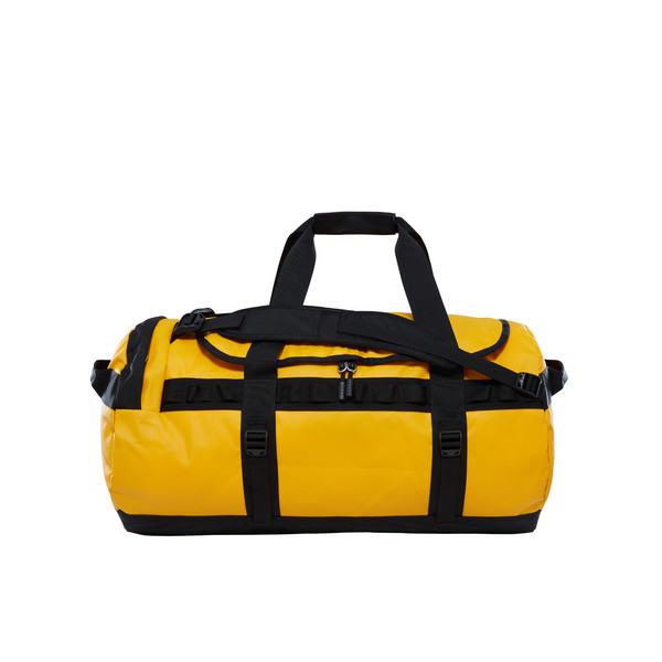 The North Face BASE CAMP DUFFEL - M Unisex - Reisetasche