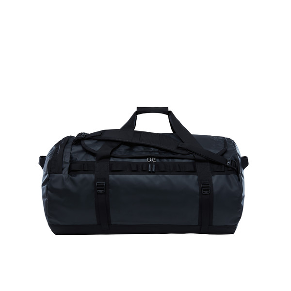 The North Face BASE CAMP DUFFEL L - Reisetasche