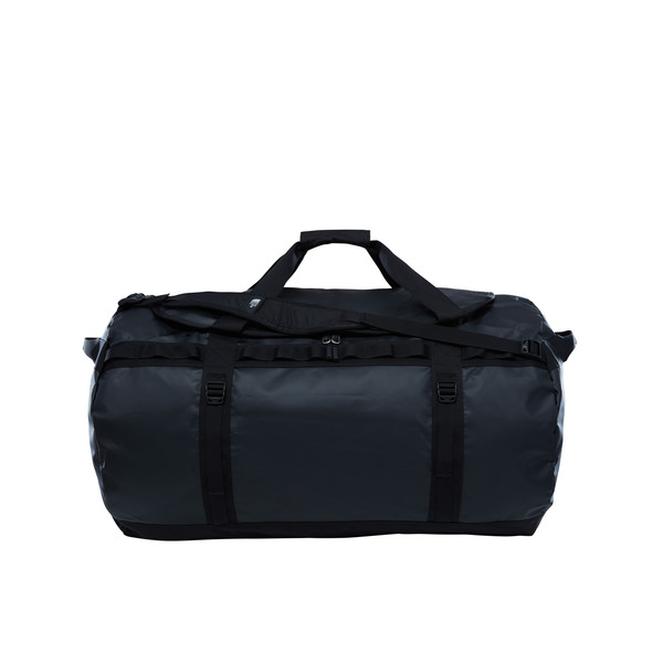 The North Face BASE CAMP DUFFEL - XL Unisex - Reisetasche