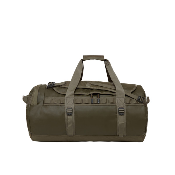 The North Face BASE CAMP DUFFEL M - Reisetasche