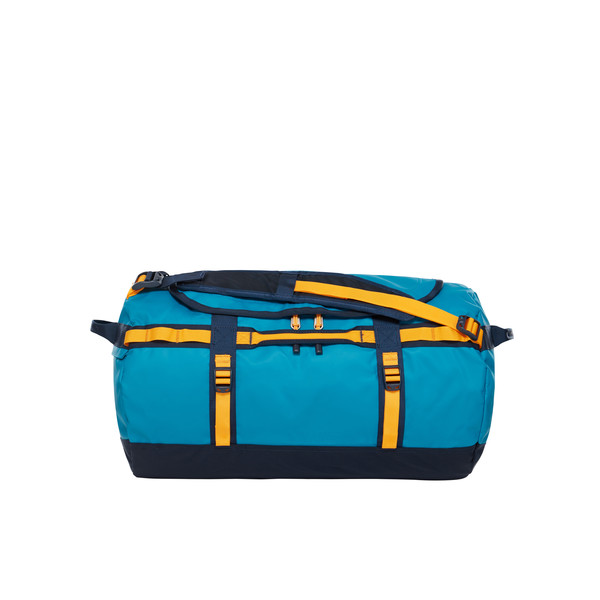 The North Face BASE CAMP DUFFEL S - Reisetasche