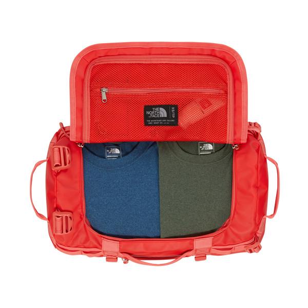 Brilliant The North Face Base Camp Duffel Xs Reisetasche Short Links Chair Design For Home Short Linksinfo