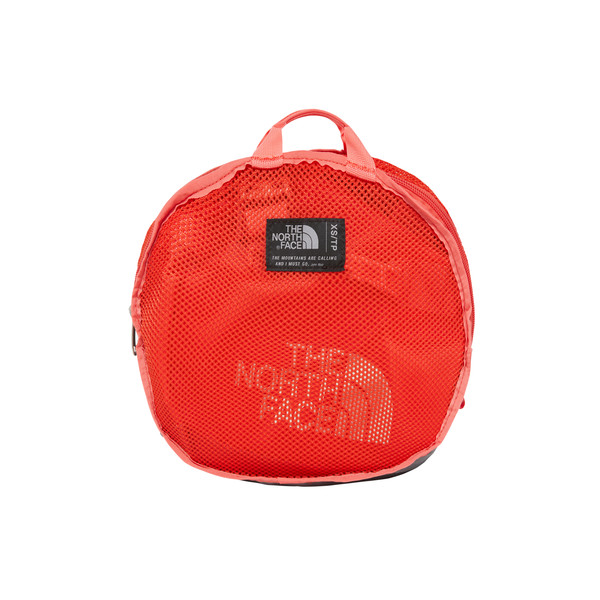 Awesome The North Face Base Camp Duffel Xs Reisetasche Short Links Chair Design For Home Short Linksinfo