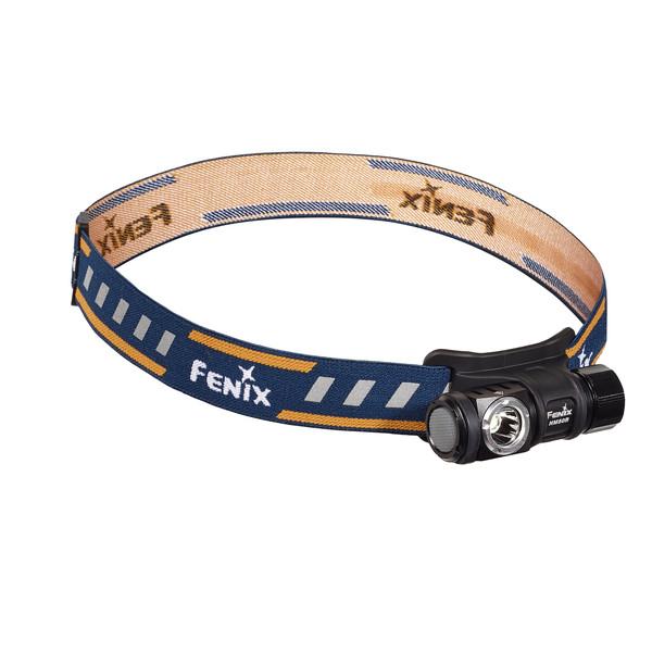 Fenix HM50R - - Stirnlampe
