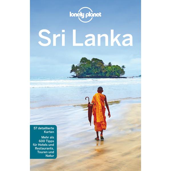 LP dt. Sri Lanka