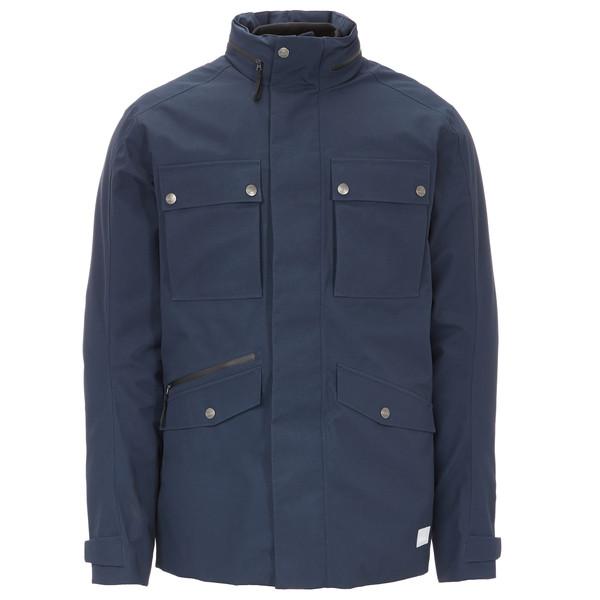Tierra Vigeln 3 in 1 Jacket Männer - Doppeljacke
