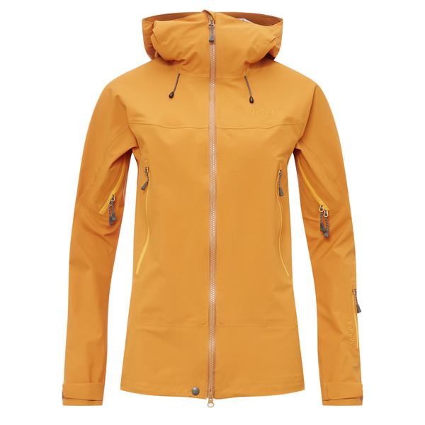 Tierra Nevado Jacket Gen.2 Frauen - Regenjacke