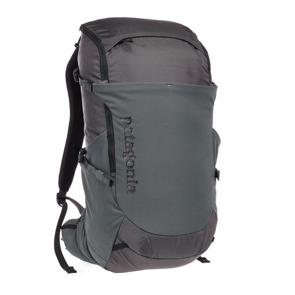 Patagonia Nine Trails Pack 28L Unisex - Tagesrucksack