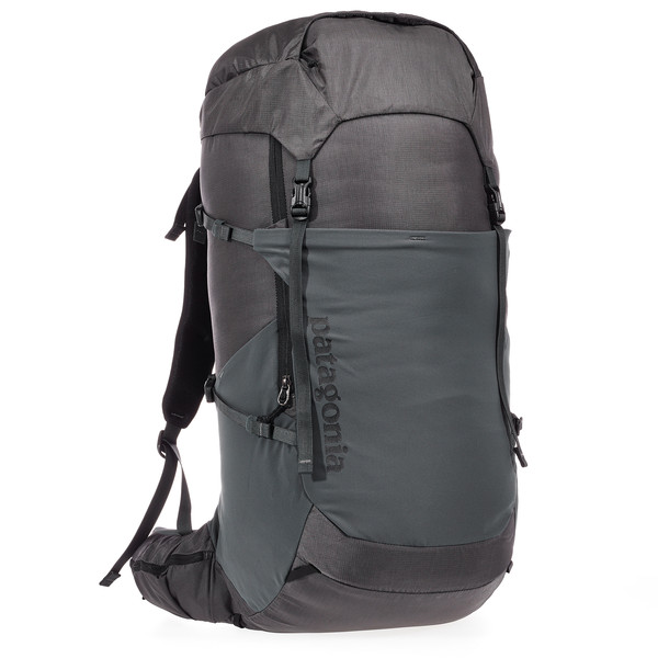 Patagonia Nine Trails Pack 36L Unisex - Tourenrucksack