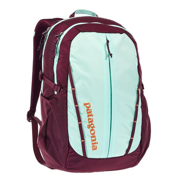 Patagonia W´S Refugio Pack 26L Frauen - Tagesrucksack