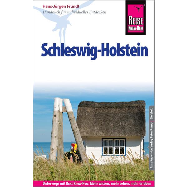 RKH Schleswig-Holstein