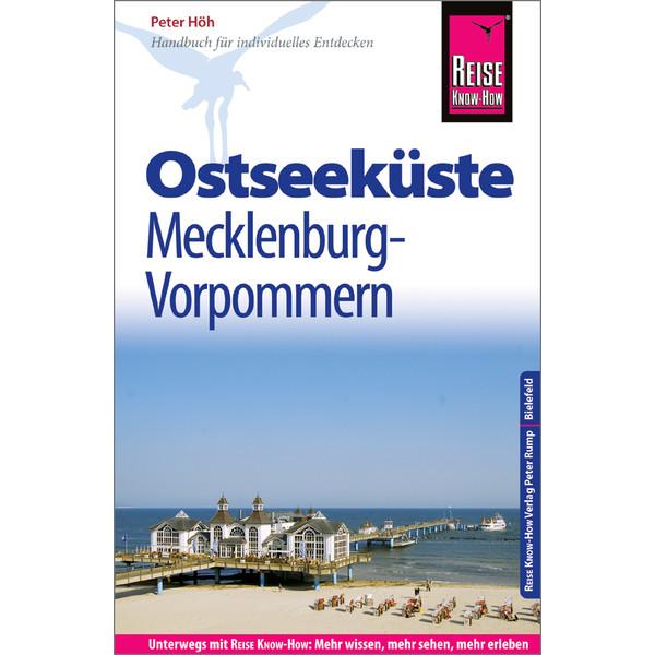 RKH Ostseeküste Mecklenburg-Vorpommern