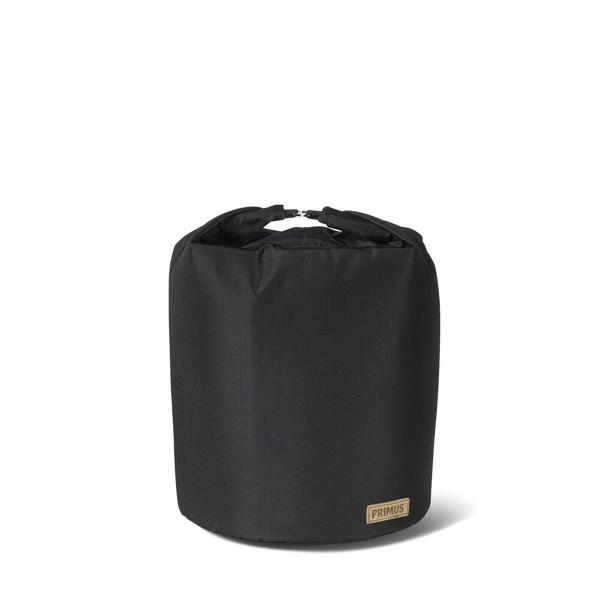 Primus COOLER - Kühltasche