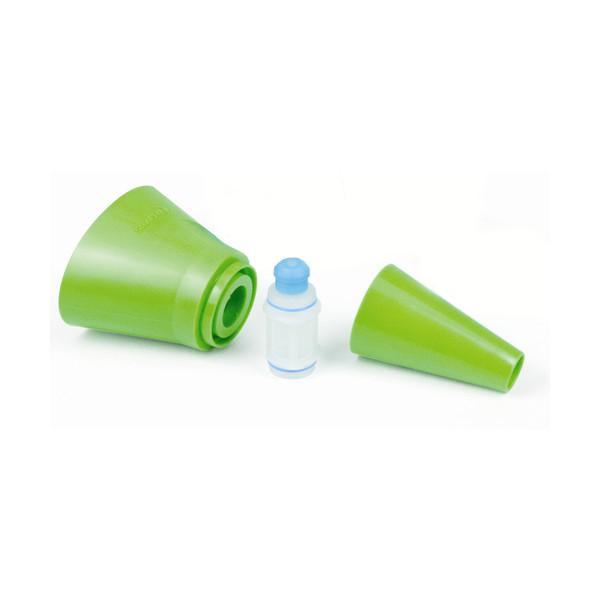 SteriPen FITSALL VORFILTER - Trinkwasserfilter