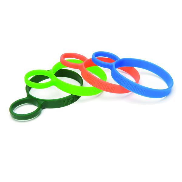 Klean Kanteen Print Ring 4-er Pack
