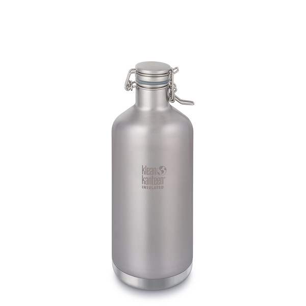 Klean Kanteen GROWLER INSULATED - Trinkflasche