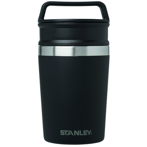 Stanley Adventure Vacuum Mug - Thermobecher