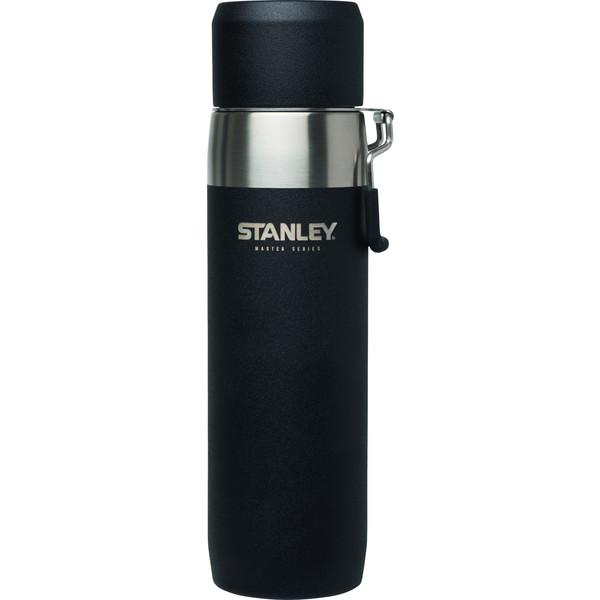 Stanley Master Vaccum Bottle - Thermokanne
