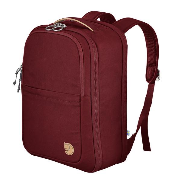 Fjällräven Travel Pack Small Unisex - Kofferrucksack