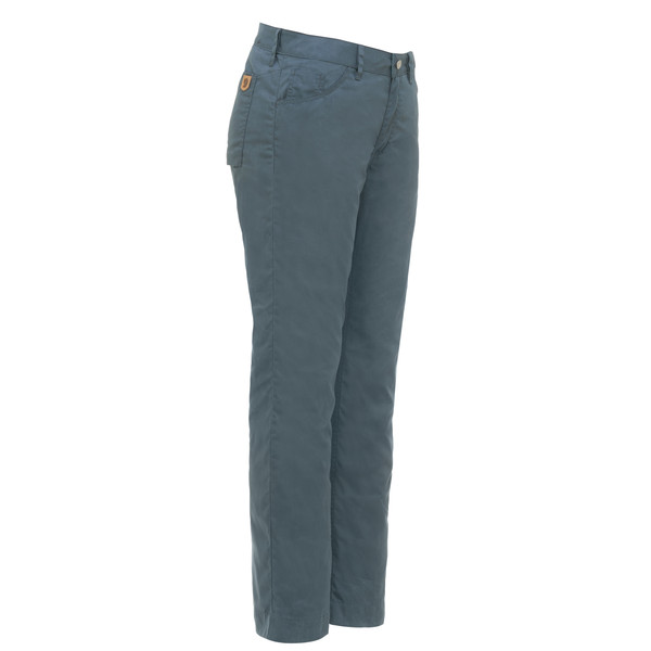 fj llr ven greenland lite jeans short bei globetrotter ausr stung. Black Bedroom Furniture Sets. Home Design Ideas