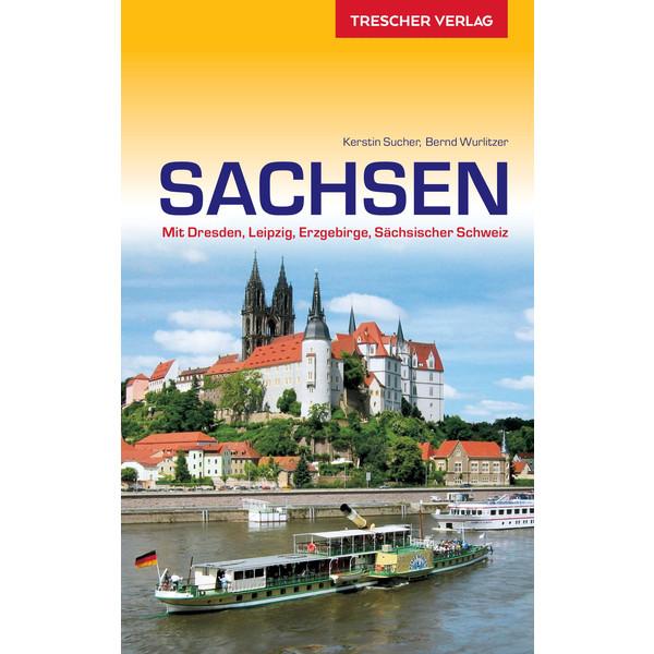 Trescher Sachsen