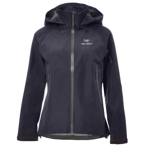 Arc'teryx BETA AR JACKET WOMEN' S Frauen - Regenjacke
