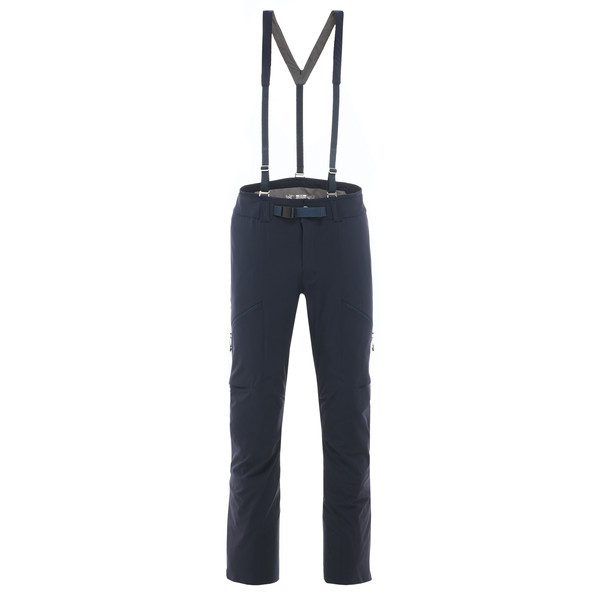 Arc'teryx RUSH FL PANT MEN' S Männer - Softshellhose