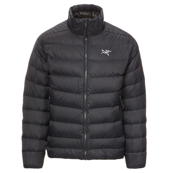 Arc'teryx THORIUM AR JACKET MEN' S Männer - Daunenjacke