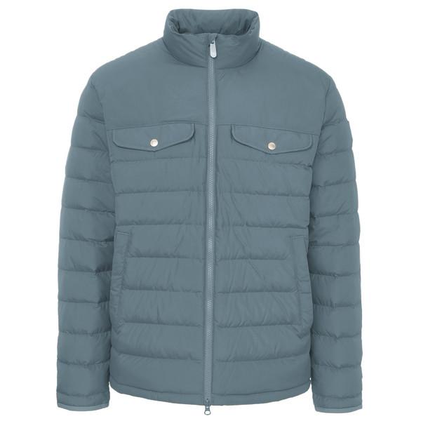 Fjällräven Greenland Down Liner Jacket M Männer - Daunenjacke