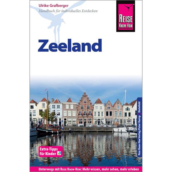 RKH Zeeland