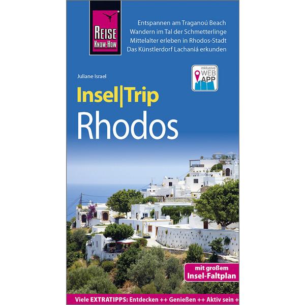 RKH InselTrip Rhodos