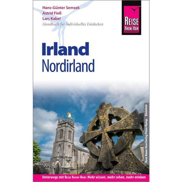 RKH Irland