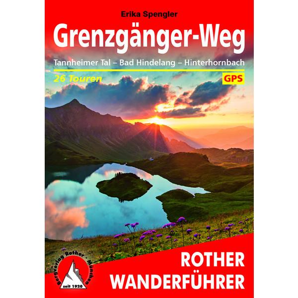 BvR Grenzgänger-Weg